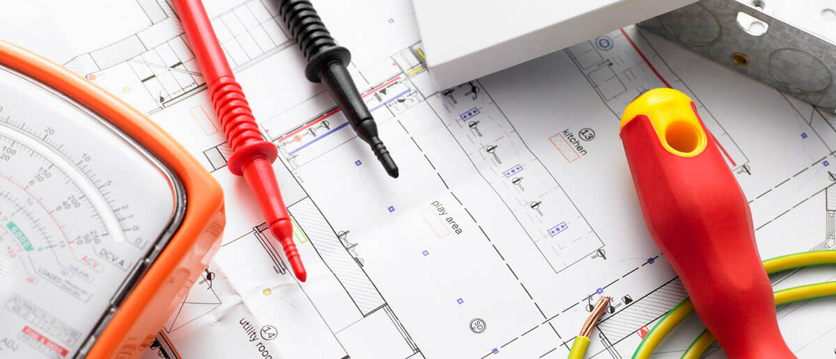 Electrical Services | BRMT (PTY) LTD - RESIDENTIAL ELECTRICAL SERVICES |  COMMERCIAL ELECTRICAL SERVICES | INDUSTRIAL ELECTRICAL SERVICES | FIBRE  OPTICS | Telephone Cabling | Data Engineering, Surveys & Drafting | Boring